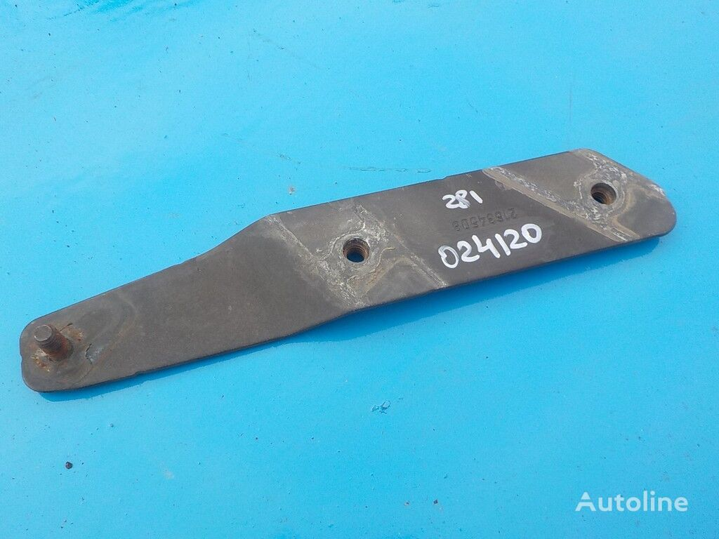 Kronshteyn mocheviny other exhaust system spare part for VOLVO tractor unit