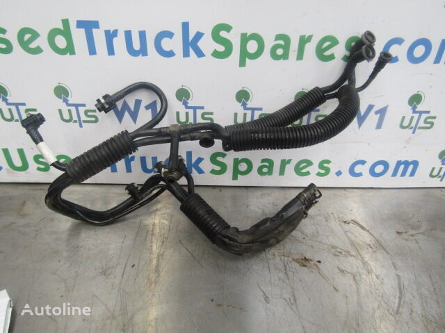 AD BLUE PIPES (SET) other exhaust system spare part for DAF LF 220 EURO 6  truck