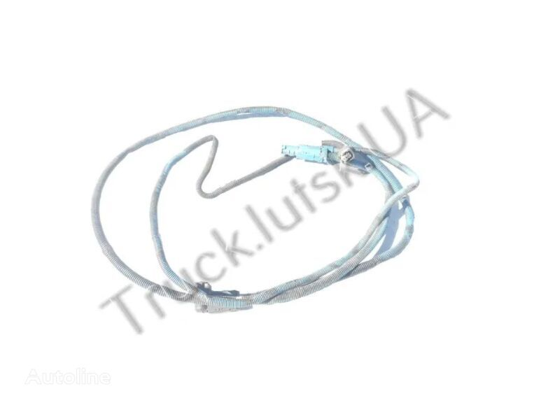 Trubka Adblue MERCEDES-BENZ (A9604703964) other exhaust system spare part for MERCEDES-BENZ tractor unit