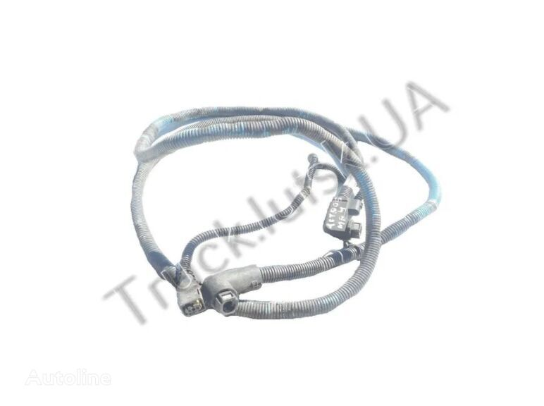 Trubka Adblue MERCEDES-BENZ (A9614704964) other exhaust system spare part for MERCEDES-BENZ MP4 tractor unit