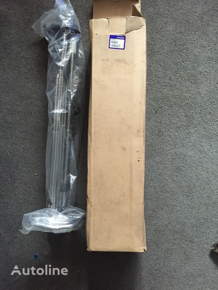 ADBLUE szintjelző VOLVO other exhaust system spare part for VOLVO FH/FM truck