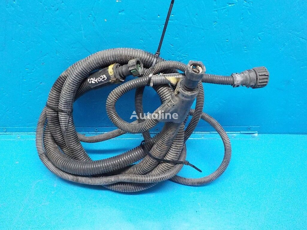 Trubka mocheviny Adblue  VOLVO other exhaust system spare part for VOLVO tractor unit
