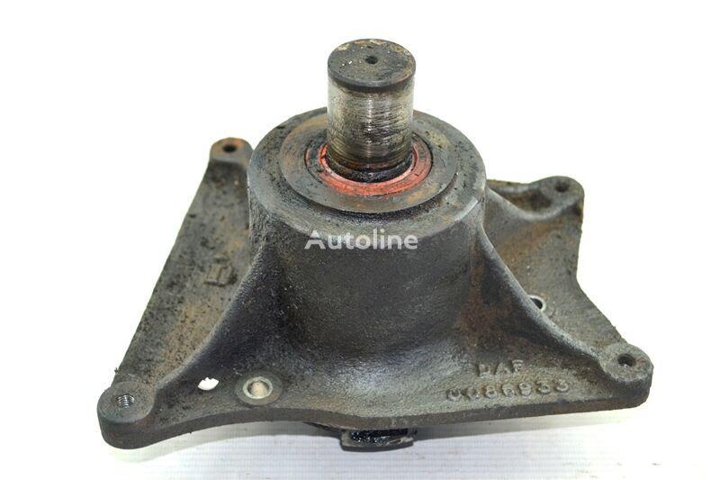 Privod toplivnogo nasosa other fuel system spare part for DAF 45/55/65/75/85/95 (1987-1998) truck