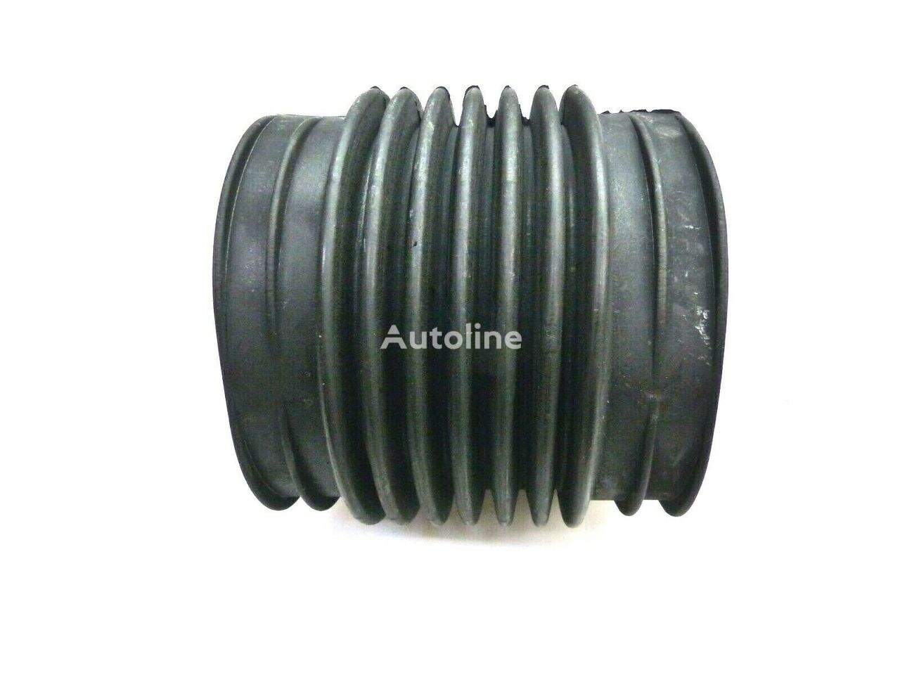 Ansaug-Schlauch Luftfilter other fuel system spare part for MAN TGA  truck