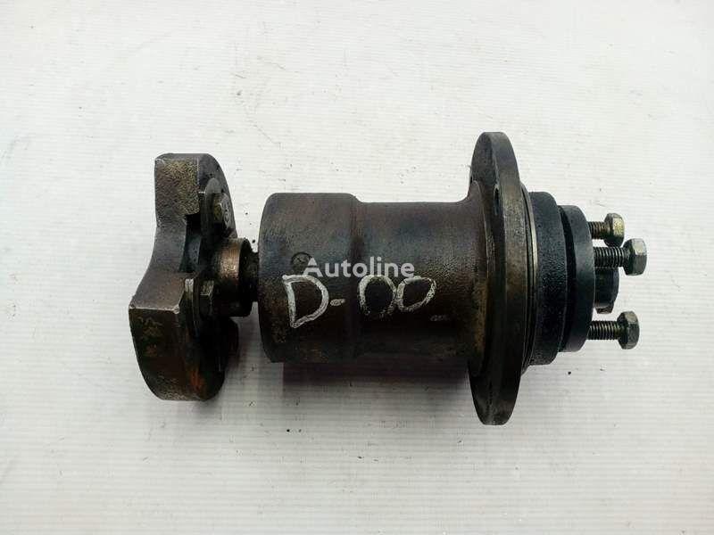 Privod toplivnogo nasosa DAF other fuel system spare part for DAF 45/55/65/75/85/95 (1987-1998) truck