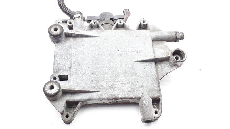 IVECO Stralis (01.02-) other fuel system spare part for IVECO Stralis (2002-) truck