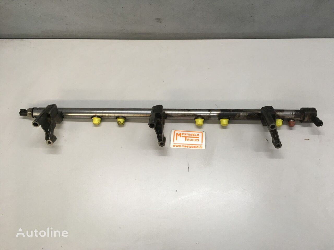 BRANDSTOF DRUKBUIS RENAULT other fuel system spare part for RENAULT DTI 11 460 EUVI EURO6 truck