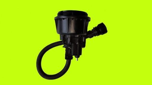 RENAULT PREMIUM 450 460 DXI SEPARATORA SZKLANKA other fuel system spare part for tractor unit