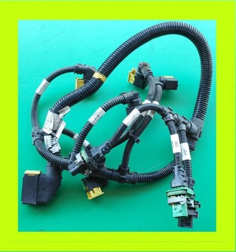 RENAULT WIĄZKA POMPY AD BLUE ADBLUE other fuel system spare part for RENAULT GAMA T RANGE tractor unit