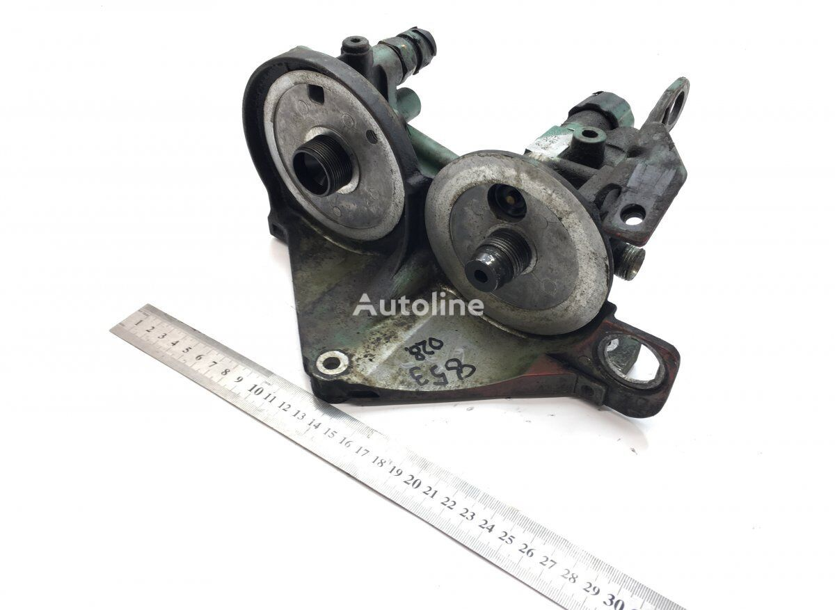 VOLVO FH (01.05-) other fuel system spare part for VOLVO FM/FH (2005-2012) tractor unit