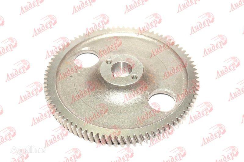 Shesternya TNVD  / Gear of high pressure pump Shesternya TNVD other fuel system spare part for CASE IH combine-harvester