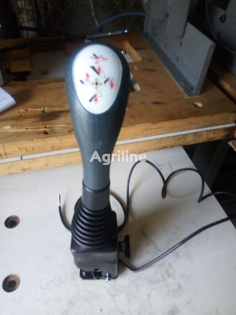 Dzhoystik Indemar trosoviy z odnoyu knopkoyu (6019) other hydraulic spare part for Slobozhanec other farm equipment