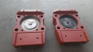 onderplaat hpvs cilinder GINAF (OG 18816) other hydraulic spare part for truck