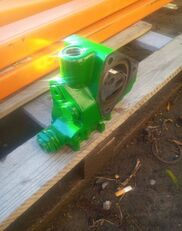 other hydraulic spare part for JOHN DEERE tractor
