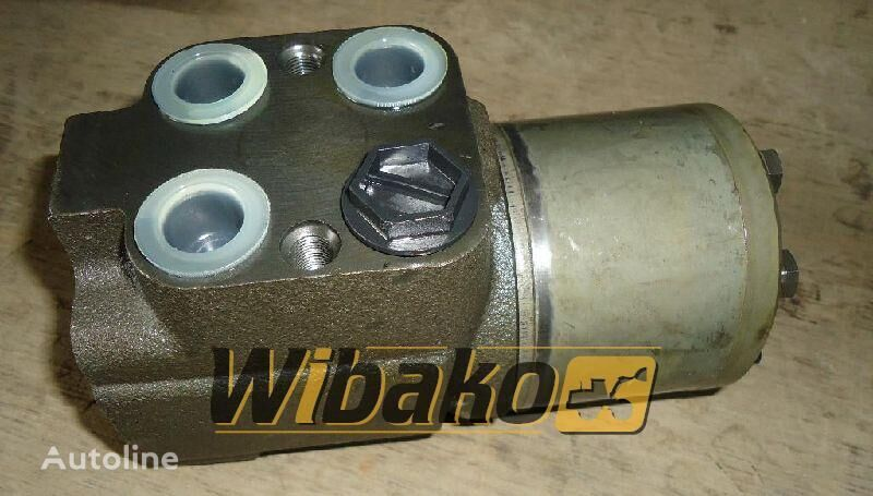 M+S Hydraulic HKVS400/5-1753 other hydraulic spare part for truck