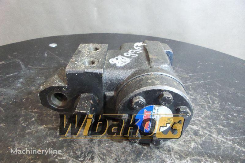 Orbitrol  AVANT HKUS80/5-160P/PRDD/7P other hydraulic spare part for excavator