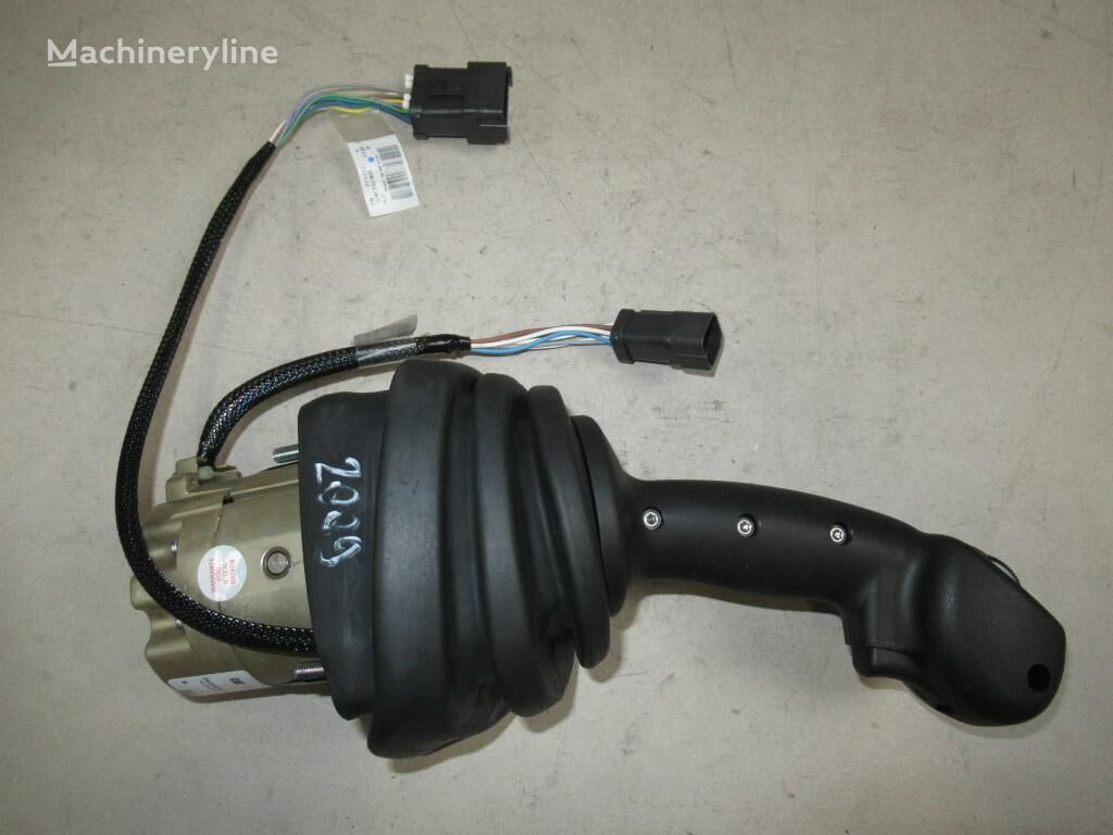 CATERPILLAR other hydraulic spare part for excavator