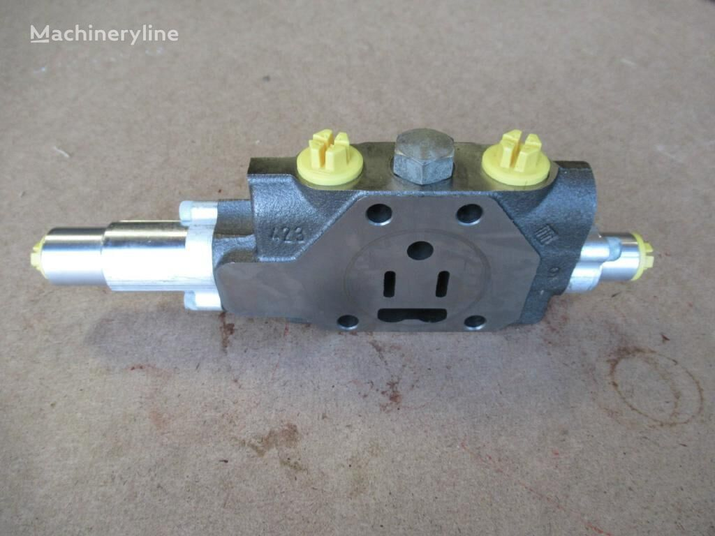 Cnh (87478379) other hydraulic spare part for excavator