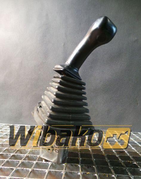 KOMATSU PC160 other hydraulic spare part for KOMATSU PC160-6K excavator