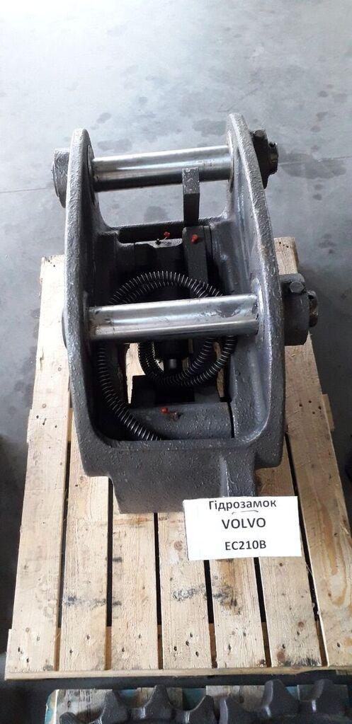 Gidrozamok  VOLVO other hydraulic spare part for VOLVO EC210B excavator