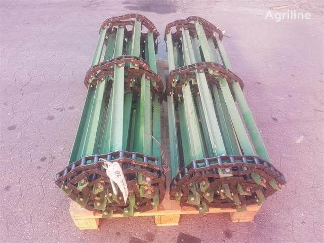 Kpl. indføringskæde AZ34254 other operating parts for JOHN DEERE 1174 1177 grain harvester