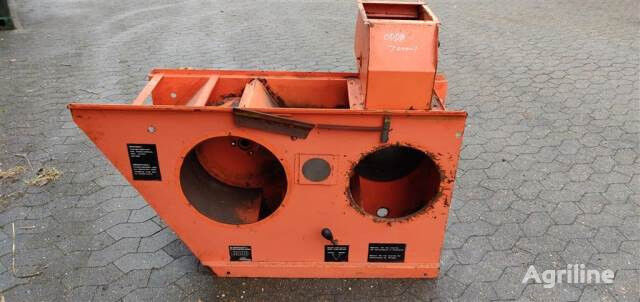 Renseri hus 28850512 other operating parts for DRONNINGBORG  D1900 - D7000 combine-harvester