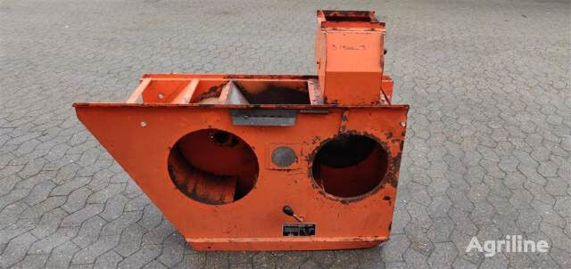 Renseri hus  28850512 other operating parts for DRONNINGBORG combine-harvester