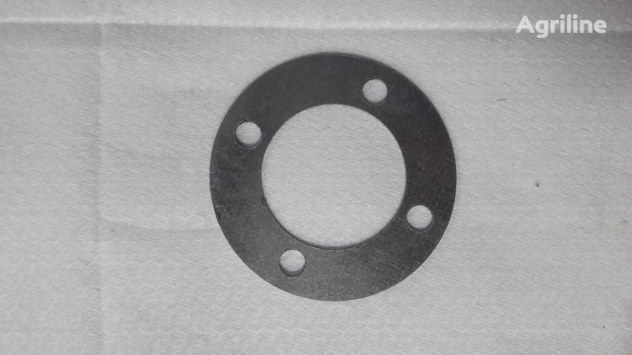 INEL 322194250 322194250 other operating parts for combine-harvester