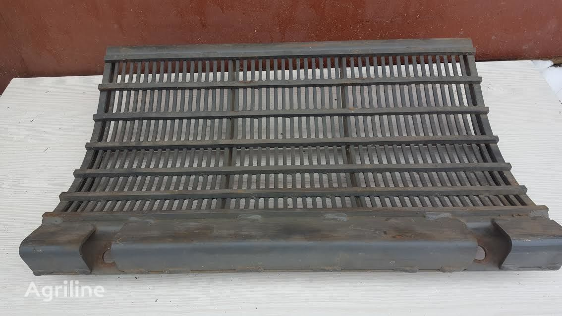 Zernovoe podbarabane CLAAS (760-420 Lexion) other operating parts for CLAAS Lexion 470-760 grain harvester