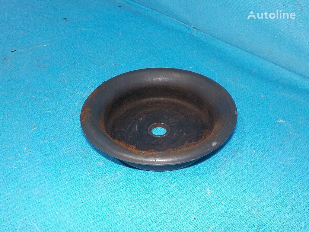 IVECO Chasha otboynika other operating parts for IVECO tractor unit