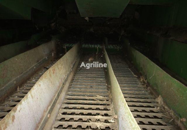 Sita JOHN DEERE other operating parts for grain harvester