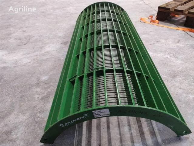 Renoveret Bro (AZ34047) other operating parts for JOHN DEERE grain harvester