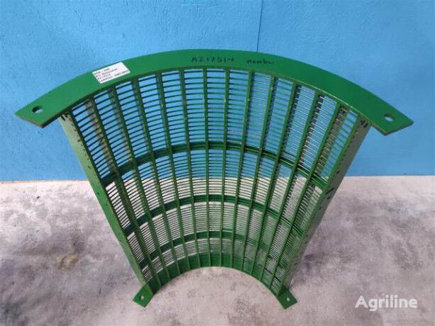 Renoveret Bro  JOHN DEERE AZ17514 other operating parts for JOHN DEERE combine-harvester