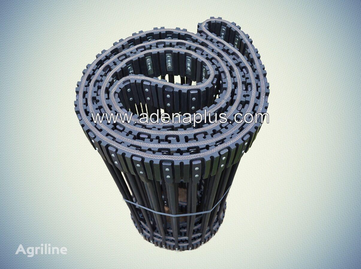 Транспортер приемный спроектировать привод к скребковому конвейеру курсовая