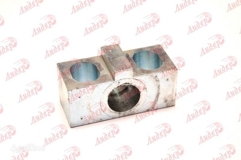 Golovka nozha / Knife head Golovka nozha / Knife head (1313797C2) other operating parts for CASE IH 1010 grain header