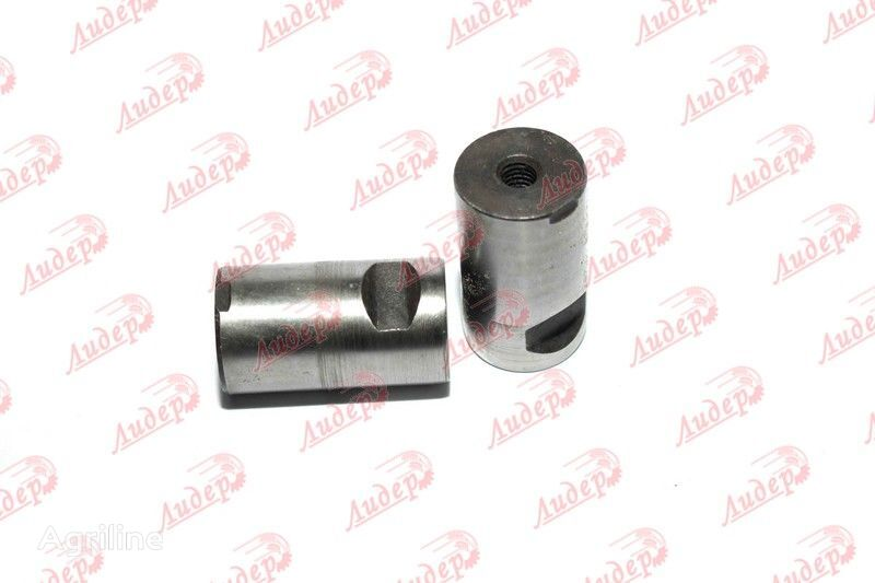 Palec vilki MKSh / Pin Palec vilki MKSh / Pin other operating parts for CASE IH 2020,2030 reaper