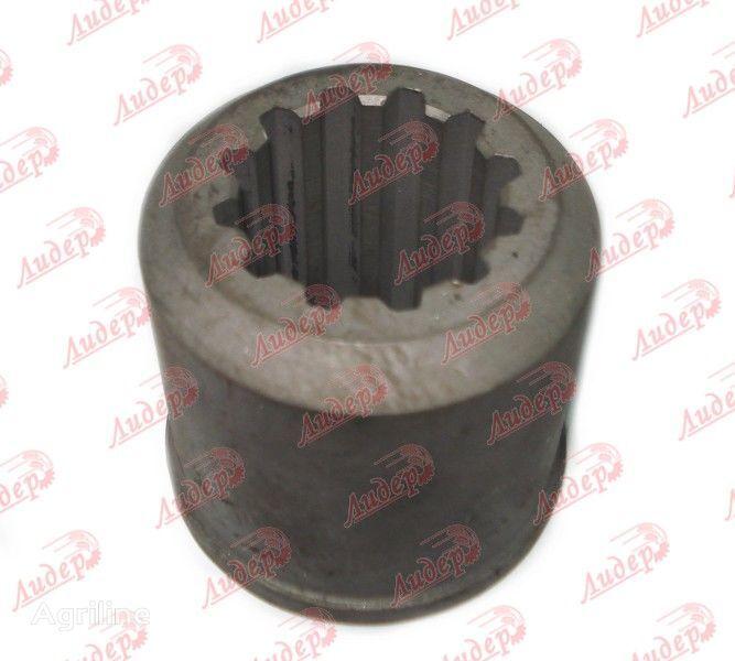 Remontnaya stupica shkiva izmelchitelya / Repair hub pulley shredder Remontnaya stupica shkiva izmelchitelya / Repair hub pulley shredde (128044A1) other operating parts for CASE IH grain harvester