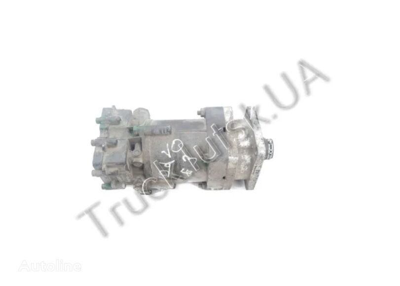 PGU VOLVO (0483005003) other pneumatic spare part for VOLVO tractor unit