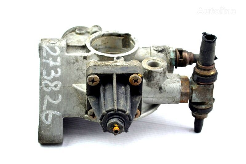 DIESEL TECHNIC 2-series 19.372 (01.86-12.97) other pneumatic spare part for MAN 2-series M/F (1986-1998) truck