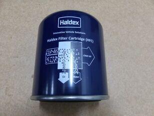 Universal Lufttrocknerfilter Cartridge  HALDEX (031005609) other pneumatic spare part for truck