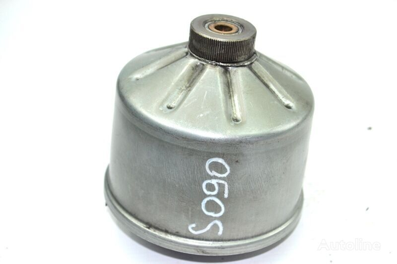 SCANIA 4-series 124 (01.95-12.04) other pneumatic spare part for SCANIA 4-series 94/114/124/144/164 (1995-2004) truck