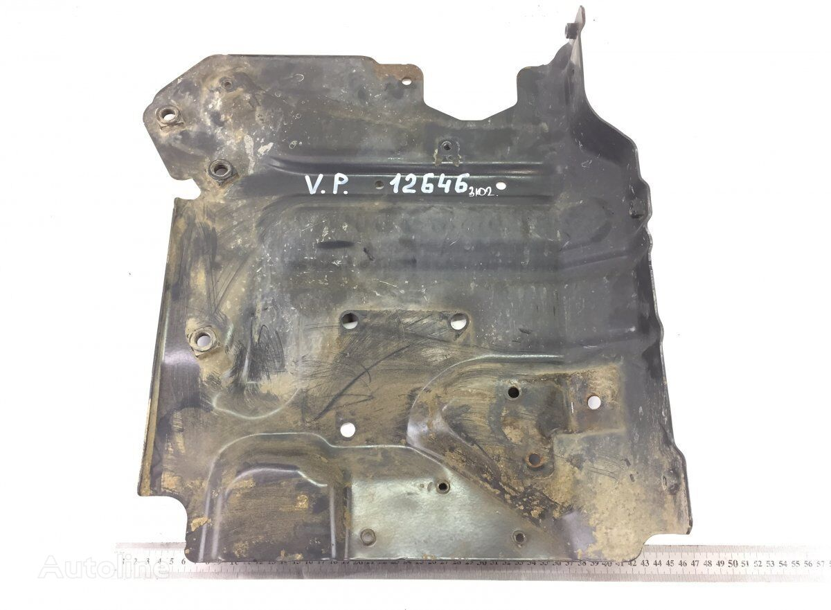 SCANIA G-series (01.04-) (1793016 2105660) other pneumatic spare part for SCANIA P G R T-series (2004-) tractor unit