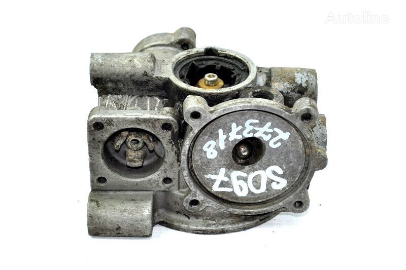 WABCO 3-series 143 (01.88-12.96) other pneumatic spare part for SCANIA 3-series 93/113/143 (1988-1995) truck