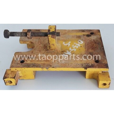 other spare body part for KOMATSU D155AX-5 construction equipment