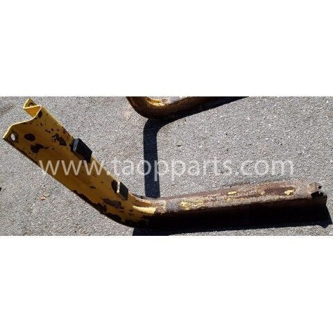 other spare body part for KOMATSU HD465-5 construction equipment