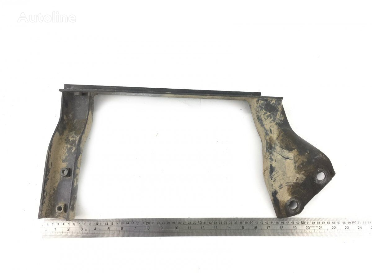 SCANIA 4-series 164 (01.95-12.04) (1508169 1394839) other spare body part for SCANIA 4-series 94/114/124/144/164 (1995-2004) tractor unit