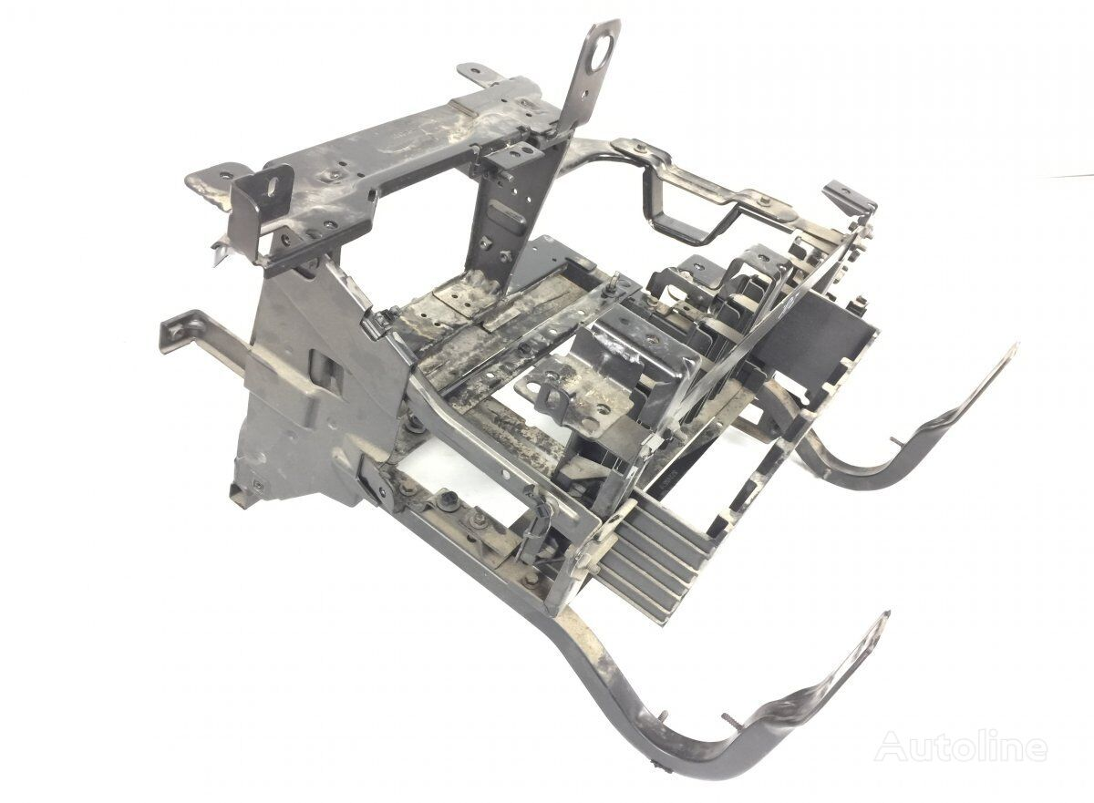 Subframe for centre drawer VOLVO FH (01.12-) (82352829) other spare body part for VOLVO FH/FH16 (2012-) tractor unit