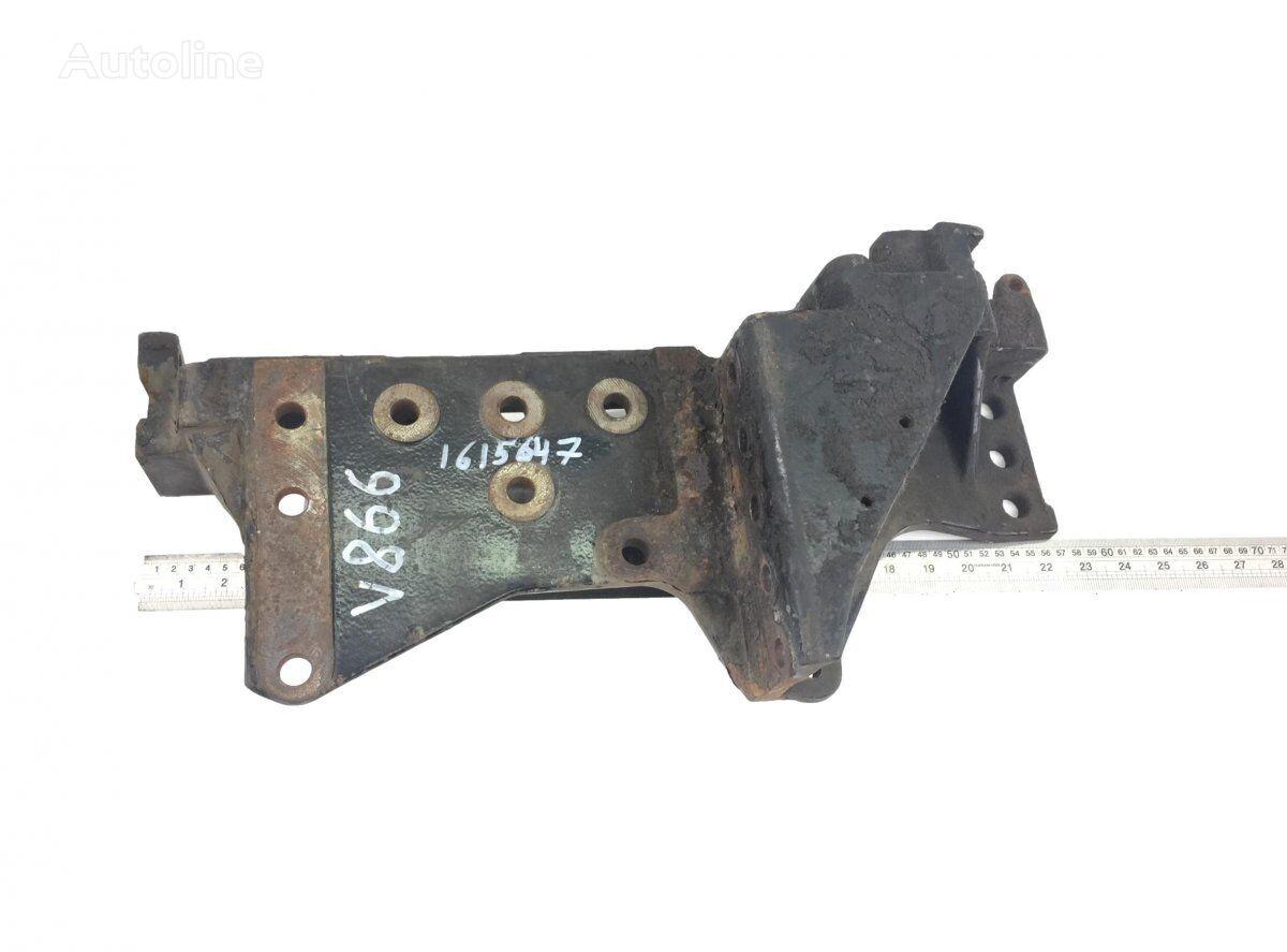 VOLVO FM7 (01.98-12.01) (1075696) other spare body part for VOLVO FM7/FM9/FM10/FM12/FL/FLC (1998-2005) tractor unit