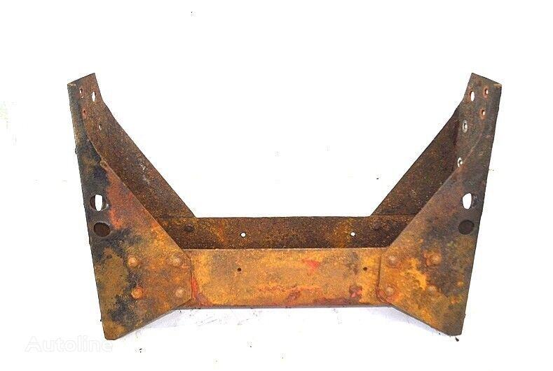 IVECO EuroCargo (01.91-) other spare body part for IVECO EuroTech/EuroCargo (1991-1998) truck