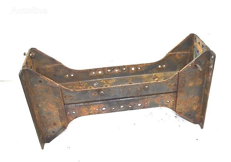 IVECO Stralis (01.02-) (41005781) other spare body part for IVECO Stralis (2002-) truck